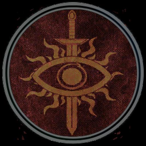 EN-Symbol-Faction-Order-icon.png