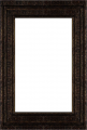 EN-Placeable-Painting (Portrait) Frame.png