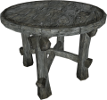EN-Placeable-Rustic Wooden Table (Round).png