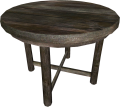 EN-Placeable-Rustic Wooden Table (Small).png