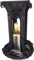 EN-Placeable-Altar Candles.png