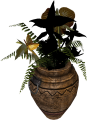 EN-Placeable-Flower Vase.png