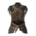 EN-Item-Leather Skin of the Tracker.png