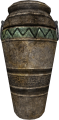 EN-Placeable-Vase 6.png