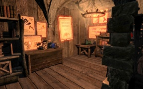 EN-Places-House of the Apothecarii3.jpg