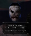 EN-Mask of the Father.jpg