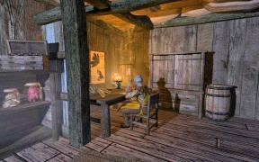 EN-Places-House of the Apothecarii2.jpg