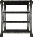 EN-Placeable-Wooden Shelf (Rustic).png
