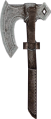 EN-Weapon-Iron War Axe.png