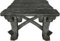 EN-Placeable-Rustic Wooden Table (Square).png