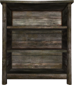 EN-Placeable-Wooden Shelf (Plain).png