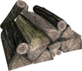 EN-Placeable-Firewood Pile (Medium).png
