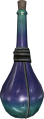 EN-Potion-Fortify Magicka Extreme.png