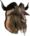 EN-Placeable-Trophy Goat.png