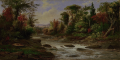 EN-Placeable-Painting (Landscape) 4.png
