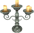 EN-Placeable-Candlestick 2.png