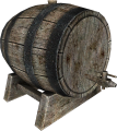 EN-Placeable-Beer Keg.png