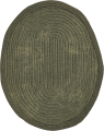 EN-Placeable-Round Carpet 4.png
