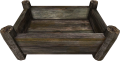 EN-Placeable-Wooden Crate 2.png
