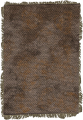EN-Placeable-Carpet 7.png
