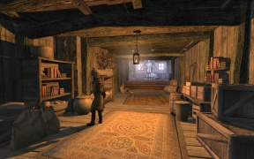 EN-Places-House of the Apothecarii1.jpg