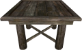 EN-Placeable-Plain Wooden Table (Square).png