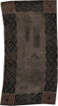 EN-Placeable-Carpet 10.png