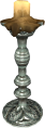 EN-Placeable-Candlestick 1.png