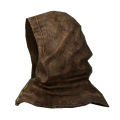 EN-Item-Hood of the Venturer.png