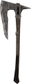 EN-Weapon-Iron Battleaxe.png