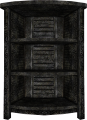 EN-Placeable-Stone Shelf (Large).png