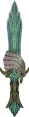 EN-Weapon-Glass Dagger.png