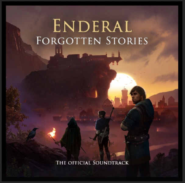 File:Enderal FS Cover.jpg