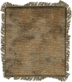 EN-Placeable-Carpet 3.png