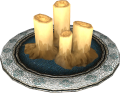 EN-Placeable-Candles 2.png