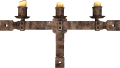 EN-Placeable-Wall Candles 2.png