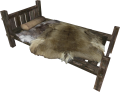 EN-Placeable-Bed.png