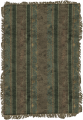 EN-Placeable-Carpet 11.png