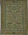 EN-Placeable-Carpet 8.png