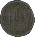 EN-Placeable-Round Carpet 3.png