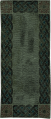 EN-Placeable-Carpet 9.png