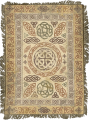 EN-Placeable-Carpet 4.png