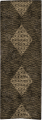 EN-Placeable-Carpet 13.png