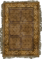 EN-Placeable-Carpet 6.png