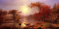 EN-Placeable-Painting (Landscape) 2.png