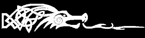 Enderal:Main Quest - sureai